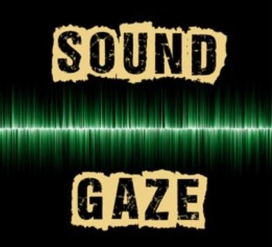 Sound Gaze